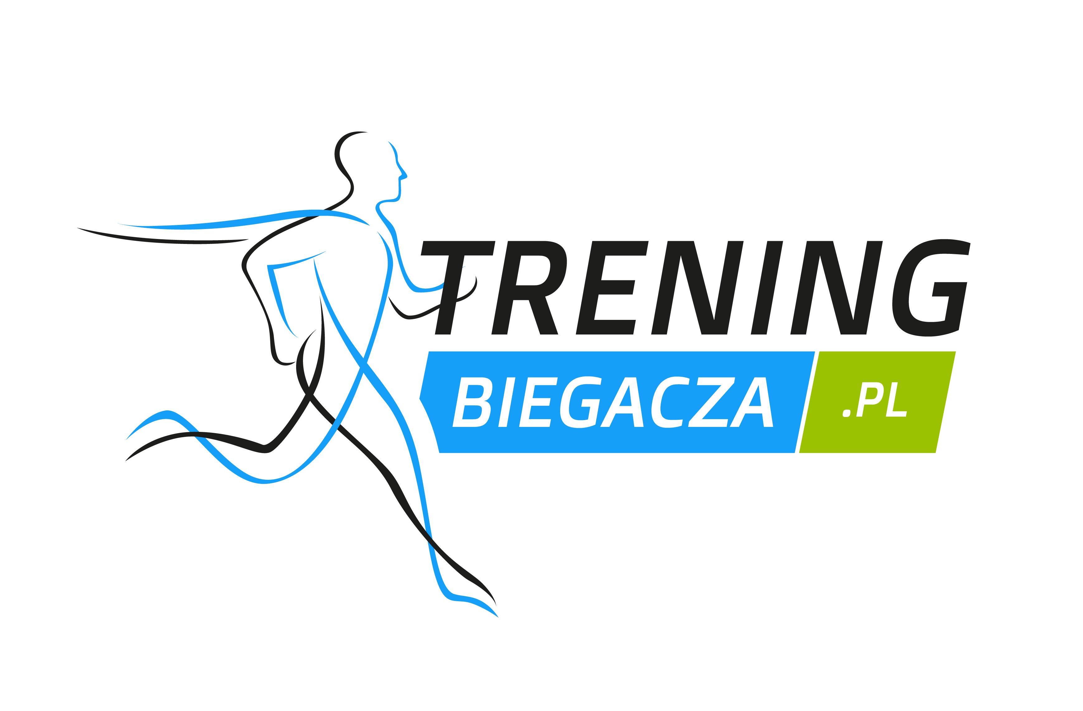 trening_biegacza_JPG