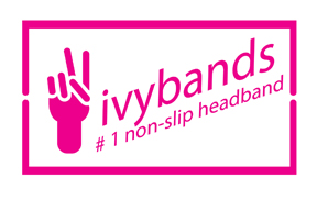 IvyBands_Logo