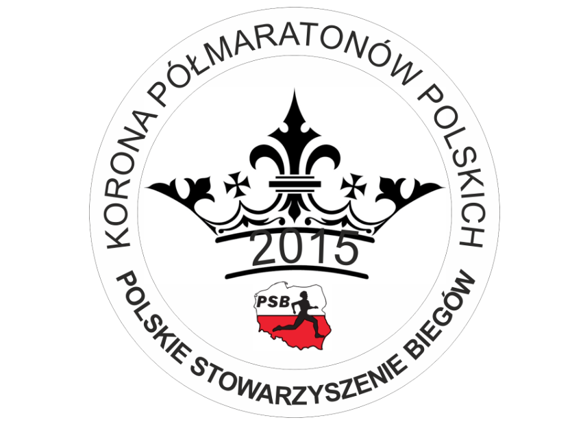 Korona Półmaratonów Polskich