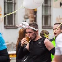Pacemaker na Białystok Półmaraton