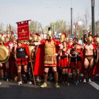 Fundacja Spartanie Dzieciom, fot. Fundacja Spartanie Dzieciom_02