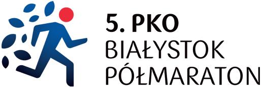 5.PKO Białystok Półmaraton