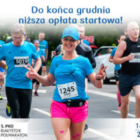nizsza-oplata_grudzien